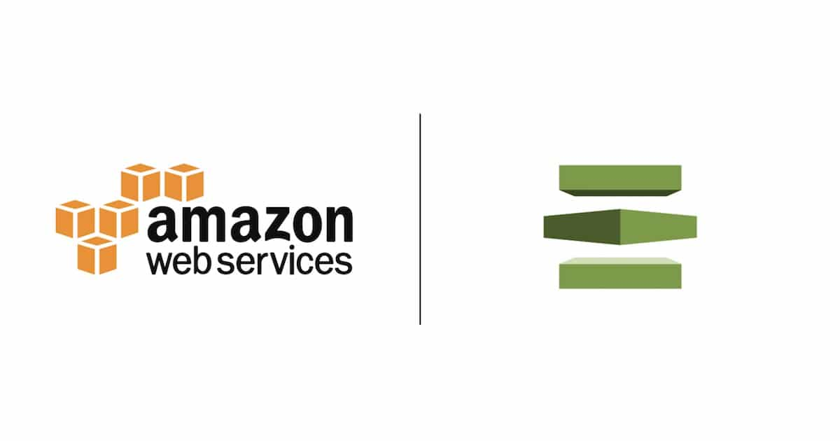 Get A Free Ssl Certificate From Aws Lawrence Mcdaniel