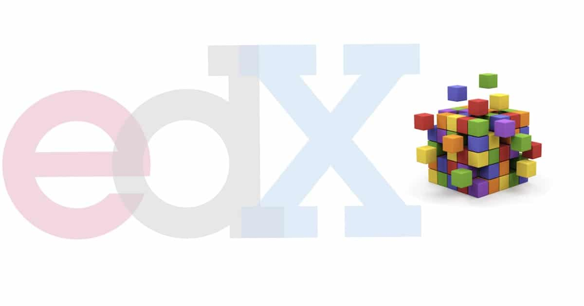 Open edX: How To Install an XBlock - Lawrence McDaniel