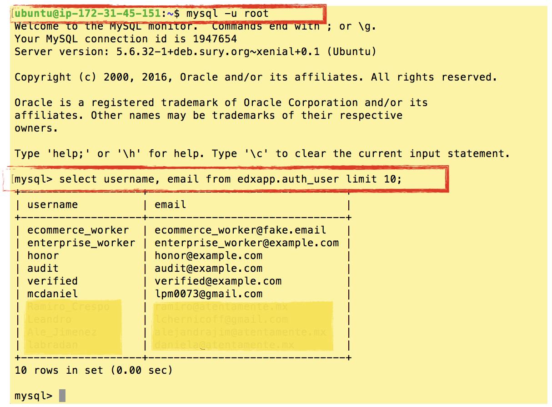 django reset password command line